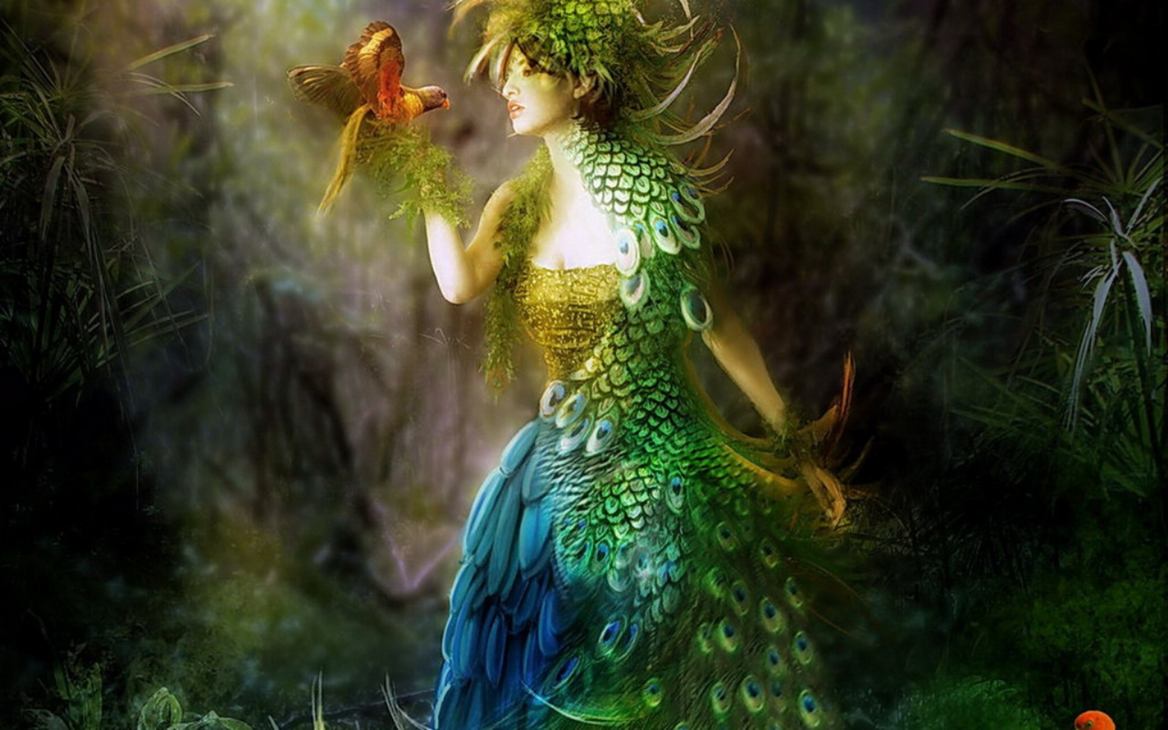 http://mimifee.files.wordpress.com/2011/04/379355-1680x1050-peacock-fairy.jpg
